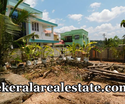 6.5-Cents-Residential-Land-Sale-at-Peyad-Vaiga-Gardens-Trivandrum