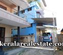 3-BHk-House-For-Rent-at-Vanchiyoor-Trivandrum