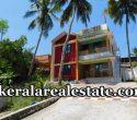 8-Cents-1850-Sqft-New-House-Sale-near-IAS-Colony-Vattiyoorkavu-Trivandrum