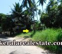 6.79-Cents-Residential-Land-Sale-at-Neeramankara-Karamana-Trivandrum