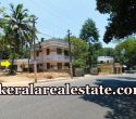 11-Cents-1200-Sqft-House-Sale-at-Valiyarathala-Pravachambalam-Trivandrum