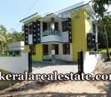 60-Lakhs-4-Cents-1500-Sqft-New-House-Sale-at-Kachani-Vattiyoorkavu-Trivandrum