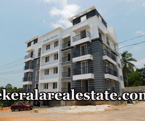 Ready-To-Occupy-Flats-For-Sale-at-Kudappanakunnu-Mukkolakkal-Trivandrum
