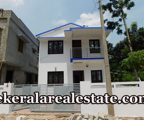 3-Cents-1250-Sqft-44-Lakhs-New-House-Sale-at-Das-Nagar-Kunnapuzha-Thirumala