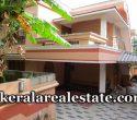 Furnished-1600-sqft-House-Rent-at-Kumarapuram-Trivandrum