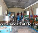 House-and-Running-Business-with-Machinery-For-Sale-at-Pullayil-Kilimanoor-Trivandrum