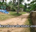 7-Cents-Residential-Land-Sale-at-Kurumandal-Paravur-Kollam-Kerala