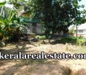10-Cents-House-Plots-Sale-at-Chavadimukku-Sreekaryam-Trivandrum