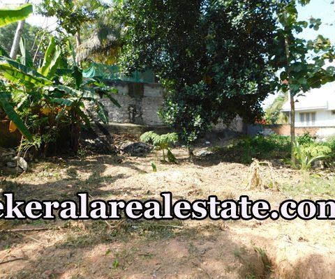 10-Cents-House-Plots-Sale-at-Chavadimukku-Sreekaryam-Trivandrum