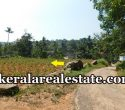 House-Plots-for-Sale-Near-Pothencode-Sreekariyam-Price-Below-3-Lakhs-Per-cent