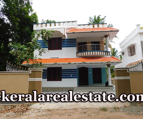 10-Cents-2200-Sqft-House-For-Sale-at-Mudapuram-Korani-Attingal-