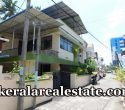 2-BHk-1200-Sqft-First-Floor-House-For-Rent-at-Athani-Lane-Vanchiyoor-Trivandrum