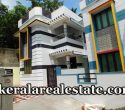 3.5-Cents-1400-Sqft-New-House-36-Lakhs-Sale-at-Kakkamoola-Kalliyoor-Trivandrum