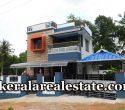5.5-Cents-1350-Sqft-48-Lakhs-New-House-Sale-at-Myladi-Puliyarakonam-Trivandrum