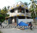 3-Cents-1450-Sqft-New-House-Sale-at-Cheruvakkal-Sreekaryam-Trivandrum