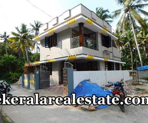 3-Cents-1450-Sqft-New-House-Sale-at-Cheruvakkal-Sreekaryam-Trivandrum