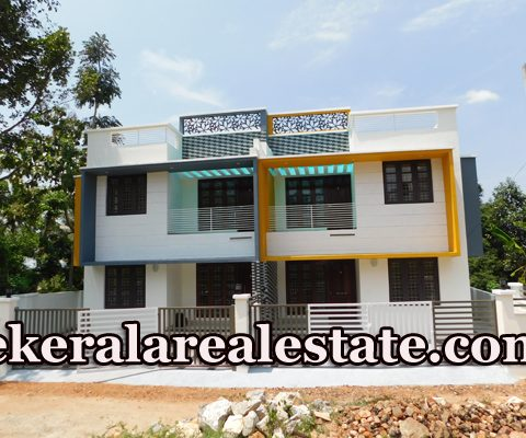 41-Lakhs-Budget-House-For-Sale-at-Malayinkeezhu-Trivandrum