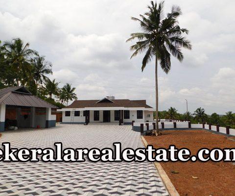 New-House-Sale-at-Nediyavila-Vellanad-Trivandrum
