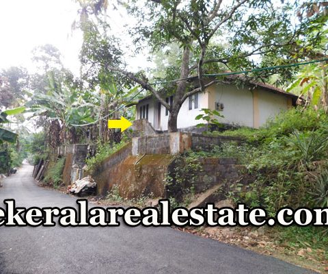 1.80-Acre-Land-and-Old-House-Sale-at-Vazhichal-Kattakada-Trivandrum