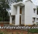 7-Cents-1300-Sqft-New-House-Sale-at-Pongumoodu-Kattakada-Trivandrum