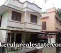 2-BHk-House-For-Rent-at-Pettah-Anayara-Trivandrum
