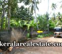 11.5-Cents-Residential-Land-Sale-Near-Thiruvallam-Price-Below-5-Lakhs-Per-Cent