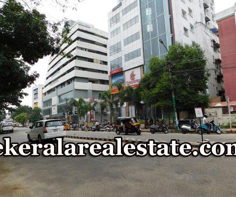 Space-Rent-at-Vazhuthacaud-Vellayambalam-Road