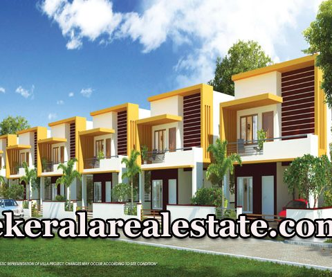 New-Villas-for-Sale-at-Menamkulam-Kazhakuttom-Technopark-Trivandrum