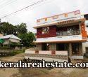 3-Cents-1400-Sqft-52-Lakhs-New-House-Sale-at-Vayalikada-Vattiyoorkavu
