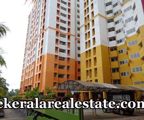 1800-Sqft-3-BHK-Flat-for-Rent-at-Menamkulam-Kazhakuttom-Trivandrum