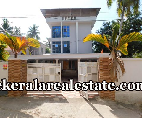 Furnished-1280-Sqf-Flat-Apartment-For-Rent-Near-Sreekaryam