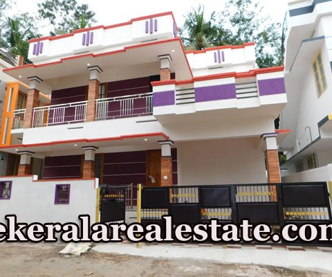 New-House-Sale-at-Peyad-Trivandrum
