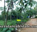 Below-1-Lakh-Per-Cent-Land-Sale-at-Vilappilsala-Peyad-Trivandrum