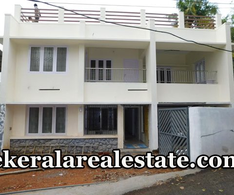 3-BHk-House-For-Rent-Panachamoodu-Lane-Pattom-Trivandrum
