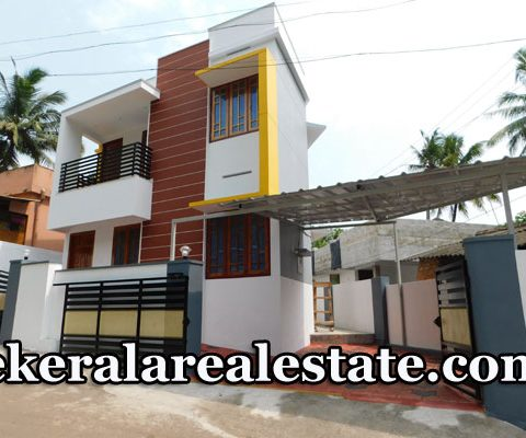 33-Lakhs-New-House-Sale-at-BTR-Nagar-Nettayam-Trivandrum