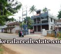 Building-for-Rent-at-Keleswaram-Pallichal-Vizhinjam-Road