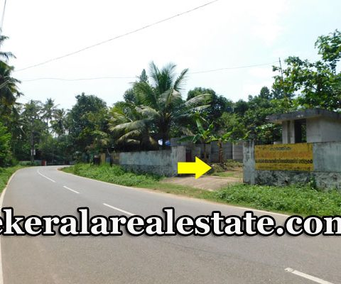 Land-Sale-Near-Pothencode-Sreekariyam-Trivandrum