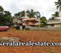 River-View-House-Plots-For-Sale-Near-Peyad-Pallimukku-Trivandrum