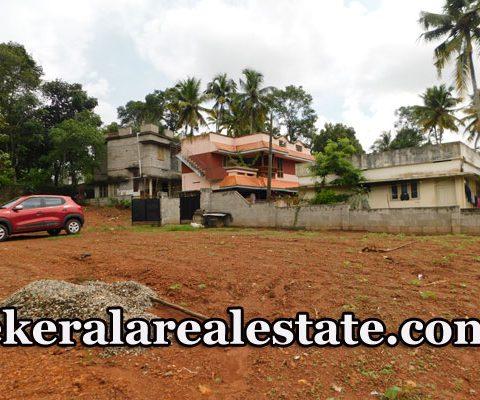 River-View-House-Plots-For-Sale-Near-Peyad-Pallimukku-Trivandrum