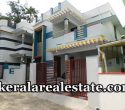 New-3-BHK-38-Lakhs-House-Sale-at-Kakkamoola-Vellayani-Trivandrum
