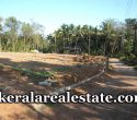Residential-House-Plots-Price-2-Lakhs-Per-Cent-Sale-at-Venjaramoodu