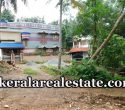 4-Cents-Residential-Land-Sale-at-Thrikkannapuram-Thirumala-Trivandrum