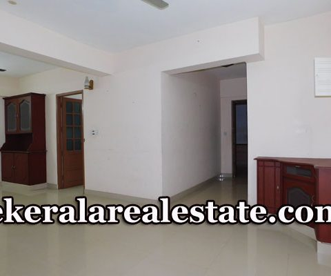 3-BHk-Flat-For-Sale-at-Thekkumoodu-Pattom-Trivandrum