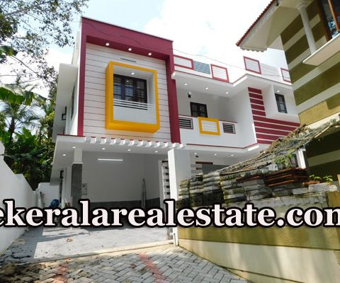 5-Cents-2300-Sqft-5-BHK-New-House-Sale-at-Pallimukku-Peyad-Trivandrum