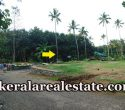 House-Plots-For-Sale-near-St.-Thomas-College-Chanthavila-Kazhakuttom