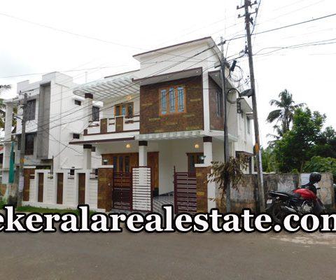 5-Cents-2200-Sqft-New-House-Sale-Near-Kudappanakunnu-Trivandrum