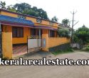 17.5-Cents-1400-Sqft-House-Sale-at-Velankonam-Attingal