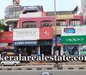 Commercial-Space-For-Rent-at-Pazhavangadi-East-Fort-Trivandrum