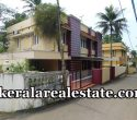 3-BHK-House-For-Rent-at-Lekshmi-Nagar-Pattom-Trivandrum