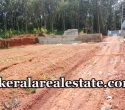6-Cents-Residential-Land-Sale-at-Manappuram-Machel-Malayinkeezhu